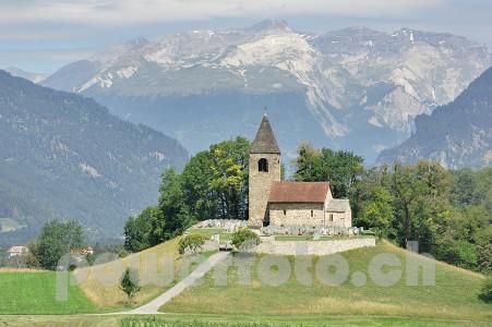 Sils 6431-015-451x300 in St.Cassian Sils Domleschg
