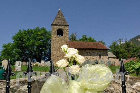 Sils Kirche 5308-019-451x300 in St.Cassian Sils Domleschg