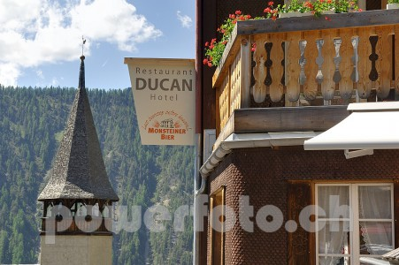 Ducan 5742-022-451x300 in Restaurant Ducan Monstein