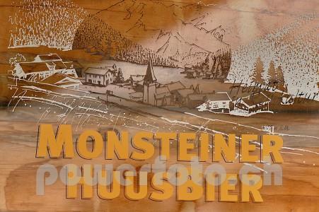 Ducan 7098-023-451x300 in Restaurant Ducan Monstein