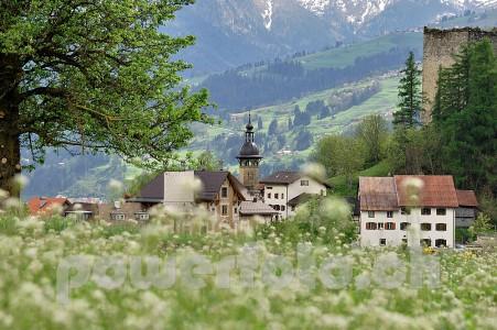 SchlossSins 3435-001-451x300 in Historic Schlosshotel-Sins