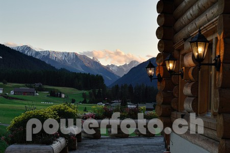 Alpenhof 0123-010-451x300 in Hotel Alpenhof