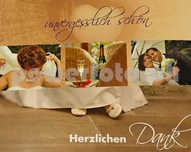 KarteMicha-003-377x300 in DANKE