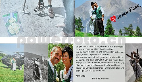KartePatriciaHerrmann-008-500x289 in DANKE