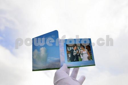 KartePatDom 9296-015-449x300 in DANKE