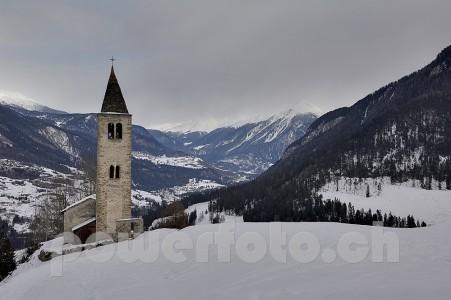 Mon Kirche-St-037-451x300 in St.Cosmos und Damian
