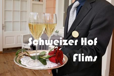 SchwHof 0471-451x300 in NochMehrGuteAdressen