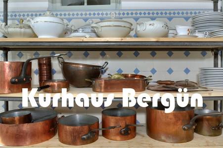 TitelKurhaus 0 5983-451x300 in NochMehrGuteAdressen
