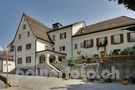 AdlerReichenau 5263-009-451x300 in Hotel Adler Reichenau