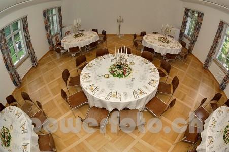 AdlerReichenau 5578-010-451x300 in Hotel Adler Reichenau