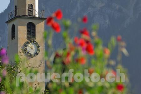 Andeer 9445-002-451x300 in Kirche Andeer