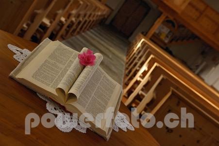 Andeer 2609-020-451x300 in Kirche Andeer