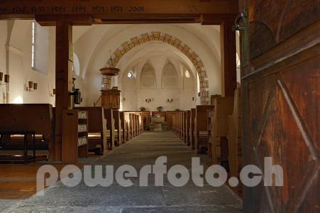 Andeer 2611-021-451x300 in Kirche Andeer