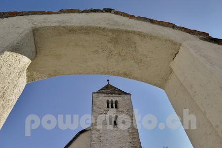 Falera 1770-004-451x300 in Remigius Kirche in Falera