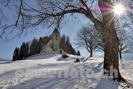Falera 1779-007-451x300 in Remigius Kirche in Falera