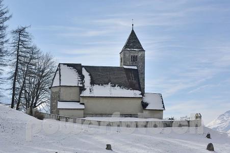 Falera 3659-008-451x300 in Remigius Kirche in Falera