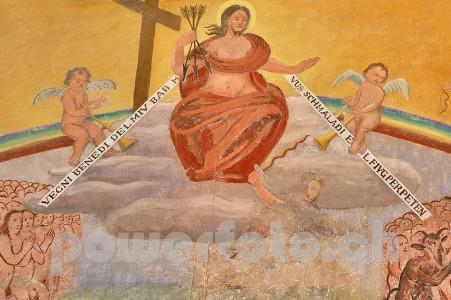 Falera 3671-009-451x300 in Remigius Kirche in Falera