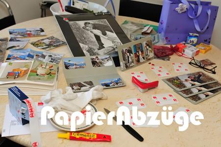 TitelPapierAbzuge 0155-451x300 in Meine Fotoprodukte