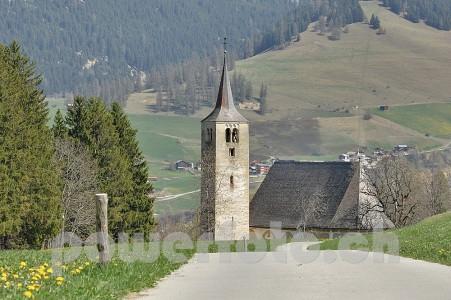 Vella 4154-047-451x300 in Kirche Pleif Vella