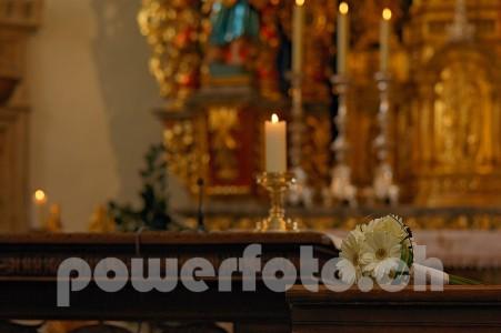 Vella DetailKirche 5654-050-451x300 in Kirche Pleif Vella