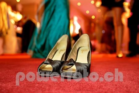 HochzeitsParty 0119-001-451x300 in HochzeitsParty