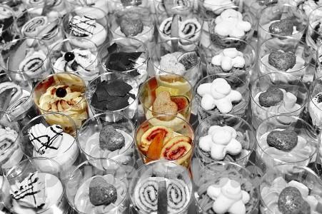 HochzeitsParty 9160 3-005-451x300 in HochzeitsParty