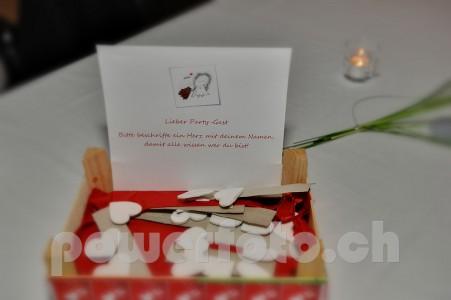 HochzeitsParty 9179 4-007-451x300 in HochzeitsParty