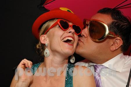 HochzeitsParty 9890-012-451x300 in HochzeitsParty