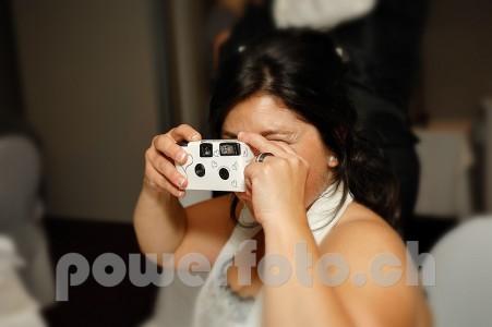 HochzeitsParty 9912-013-451x300 in HochzeitsParty
