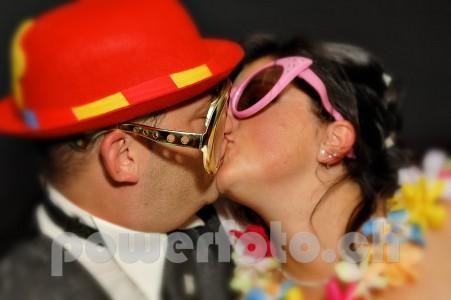 HochzeitsParty 9985-015-451x300 in HochzeitsParty
