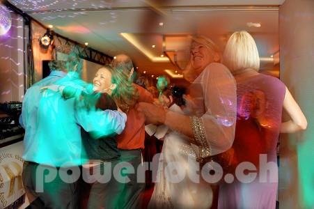 HochzeitsParty Mix-016-451x300 in HochzeitsParty