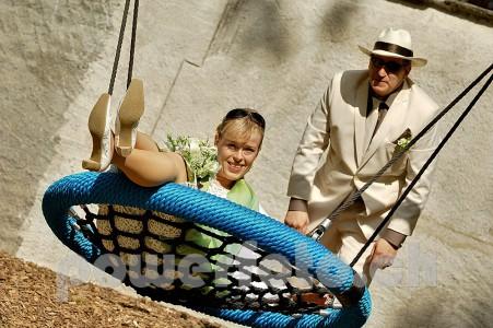 Brautpaar 6199-014-451x300 in GemeindeHausPalazzoSils