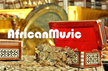 TitelAfrika 4848-3-451x300 in Musik & Unterhaltung