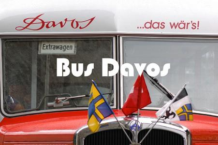 TitelBusDavos 6590-451x300 in Fahrzeuge Mieten