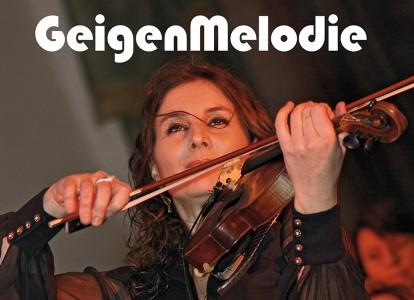 TitelGeigen 1565-414x300 in Musik & Unterhaltung