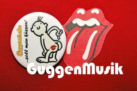 TitelGuggen 3343-451x300 in Musik & Unterhaltung