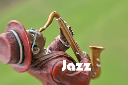 TitelJazz 3893-451x300 in Musik & Unterhaltung