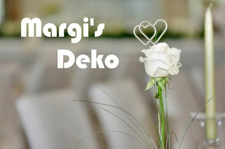 TitelMargisDeko 5862-2-451x300 in FloristenDavos
