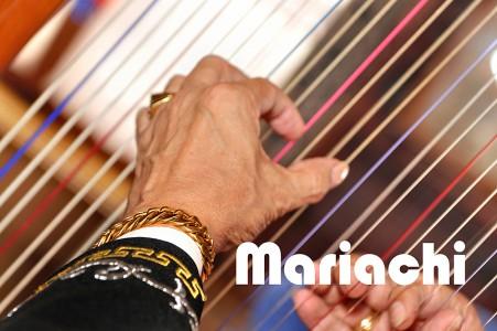 TitelMariachi09 04 12-451x300 in Musik & Unterhaltung