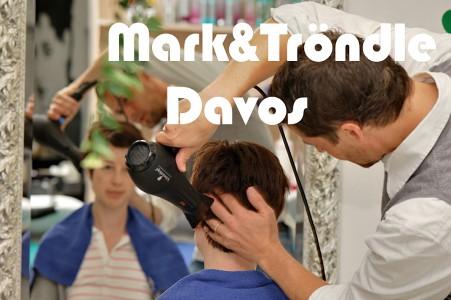 TitelMarkTroendle 6831-451x300 in Friseur,Schminke&Massagen