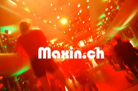 Titelmaxin Ch 6335-451x300 in Musik & Unterhaltung