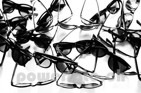 Brillen 3655-002-451x300 in Zusatz Artikel