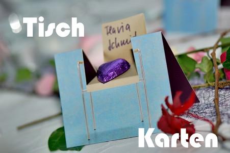 TitelTischkarte 9371-451x300 in Tisch & Co