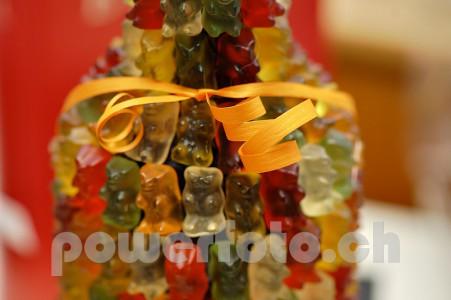 ZDeko 7146-003-451x300 in Geschenke & Ideen