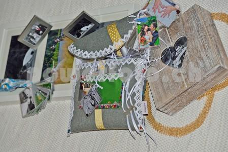 Julie 5266-004-449x300 in Handarbeit Traumhochzeitdavos